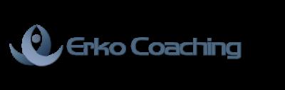 Executive Coaching PNG